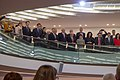 2019-01-18 Konstituierende Sitzung Hessischer Landtag 4006.jpg