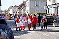 2019-02-24 14-56-52 carnaval-Lutterbach.jpg