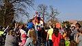 2019-03-24 16-32-06 carnaval-Staffelfelden.jpg