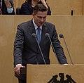 2019-04-12 Sitzung des Bundesrates by Olaf Kosinsky-9918.jpg