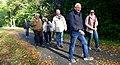 2019-10-26 Hike Bochum and its surroundings. Reader-04.jpg