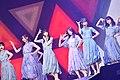 2019.01.26「第14回 KKBOX MUSIC AWARDS in Taiwan」乃木坂46 @台北小巨蛋 (33007456098).jpg