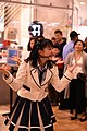2019.02.05 NMB48「2019 日本物產展」NMB48相約一同活力舞新春 18-00場活動 Day 1@高雄漢神巨蛋-1F廣場 & 8F活動會館 DSC 0471 (46944031232).jpg