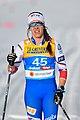 20190226 FIS NWSC Seefeld Ladies CC 10km Petra Hyncicova 850 3831.jpg