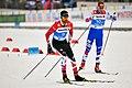 20190301 FIS NWSC Seefeld Men 4x10km Relay Len Valjas 850 6176.jpg