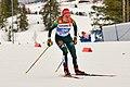 20190302 FIS NWSC Seefeld Ladies 30km Pia Fink 850 6312.jpg