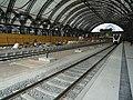 20190616.Dresden.Hauptbahnhof .-011.jpg