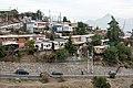 20190719 06 Cerro Dieciocho.jpg