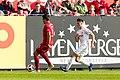 2019147184246 2019-05-27 Fussball 1.FC Kaiserslautern vs FC Bayern München - Sven - 1D X MK II - 0512 - B70I8811.jpg