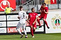 2019147185418 2019-05-27 Fussball 1.FC Kaiserslautern vs FC Bayern München - Sven - 1D X MK II - 0757 - B70I9056.jpg