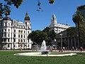 2019 Buenos Aires - Plaza de Mayo.jpg