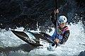 2019 ICF Canoe slalom World Championships 191 - Maialen Chourraut.jpg