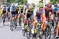 2019 Tour of Austria – 2nd stage 20190608 (14).jpg