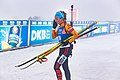 2020-01-09 IBU World Cup Biathlon Oberhof IMG 2820 by Stepro.jpg