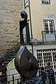 20200203 CoimbraOQ 5800 (49655156173).jpg