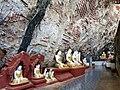20200207 141011 Kawgun-Cave Hpa-An anagoria.jpg