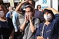 2020 Aegean Sea earthquake - earthquake victims 1.jpg