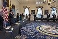 2020 Electoral College Meeting - 50719361138.jpg