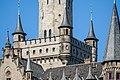 2021-03-30 123001 Pattensen Schloss Marienburg.jpg