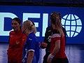 2021-04-20 - Women's WCh - European Qual - Russia v Turkey - Photo 076.jpg