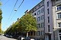 2021-Dufourstrasse-142-164.jpg