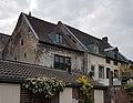 2021 Maastricht, Bourgogneplein (07a).jpg