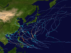 2021 Pacific typhoon season summary.png