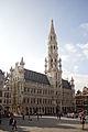 2043-00091 stadhuis van brussel (2).jpg