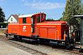 2091.09 des Waldviertler Schmalspurbahnvereines 01 2015-08.jpg