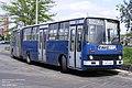 20E busz (BPO-802) 2.jpg