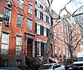 21-27 East 11th Street from west.jpg