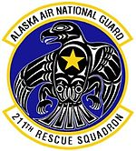 211th Rescue Squadron emblem.jpg