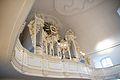 2159 Kościół Opatrzności Bożej. Foto Barbara Maliszewska.jpg