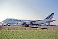 215fg - Air France Boeing 747-200; F-BPVU@CDG;19.03.2003 (4734606954).jpg