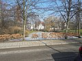 21 Neumühlen-Dietrichsdorf 45.jpg