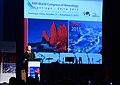 22° Congreso Mundial de Neurología 2015 (22385130617).jpg