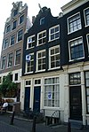 2258 a-prinsengracht250a 01 rm4541