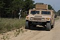 227th Air Support Operations Squadron trains with New Jersey Army National Guard at Warren Grove Range 150616-Z-PJ006-263.jpg