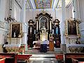 230313 Main Altar of Saint Louis church in Joniec - 01.jpg