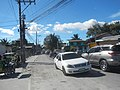236Santa Maria San Jose del Monte, Bulacan Roads 27.jpg