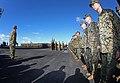 237th Marine Corps birthday ceremony aboard USS Iwo Jima 121111-M-RO494-011.jpg