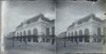 242 - Nouvelle gare des Brotteaux.tif