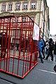 25. výročí Sametové revoluce v Praze v 2014 (5).JPG