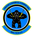 256th Combat Communications Squadron.PNG