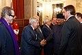 25 01 2020 Banquete no Palácio Presidencial (49439506228).jpg