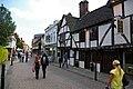 26-32 Friar Street - geograph.org.uk - 1611209.jpg