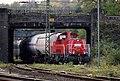 261 106-9 Köln-Kalk Nord 2015-11-04-04.JPG