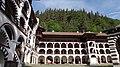 2643 Rilski manastir, Bulgaria - panoramio (10).jpg