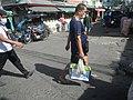 2733Baliuag, Bulacan Proper Poblacion 10.jpg