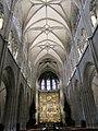 276 Catedral de San Salvador (Oviedo), interior de la nau.jpg